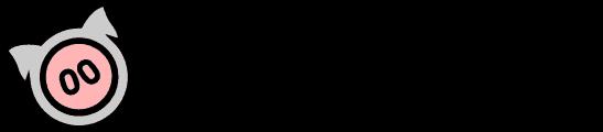 Oink Odds Logo
